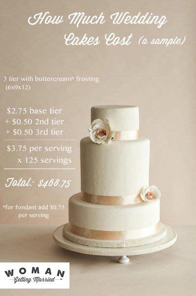 wedding cakes cost unique wedding cakes