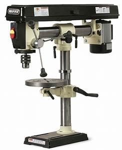 What Are The Advantages And Disadvantages Of A Radial Arm