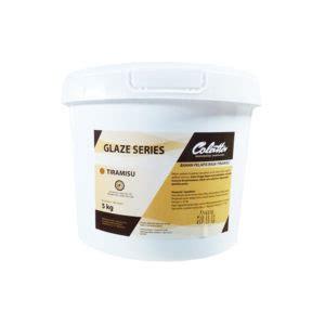 Colatta Glaze Pail 5 Kg cv bagus