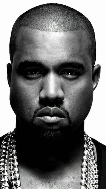 Kanye West Phone Wallpapers Xperia Face Sony