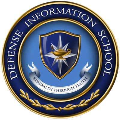 defense information school wikipedia