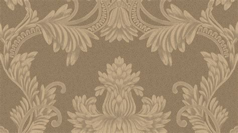 Full Size Cute Gold Rose Wallpaper Hd 2018