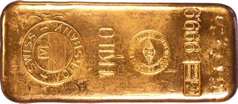 bureau de change devise lingot or cotation cours vente et achat pièce d 39 or cen