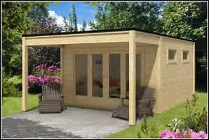 Gartenhaus Mit Vordach : gartenhaus mit vordach baugenehmigung download page ~ Articles-book.com Haus und Dekorationen