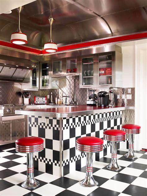cuisine deco vintage dcoration cuisine vintage free rgles de cuisine vintage