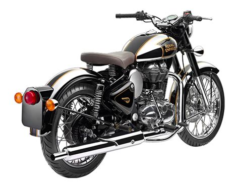 Royal Enfield Rumbler 500 Wallpaper by Royal Enfield Classic 350 New Model 2017 Images 2019