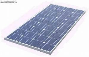 Panneau Solaire Gratuit : panneau solaire tesla ~ Melissatoandfro.com Idées de Décoration