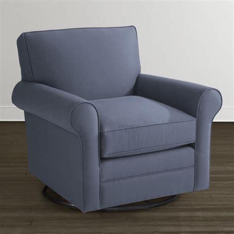 swivel glider chair chair design