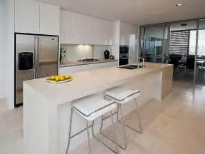 c kitchen ideas modern island kitchen design using slate kitchen photo