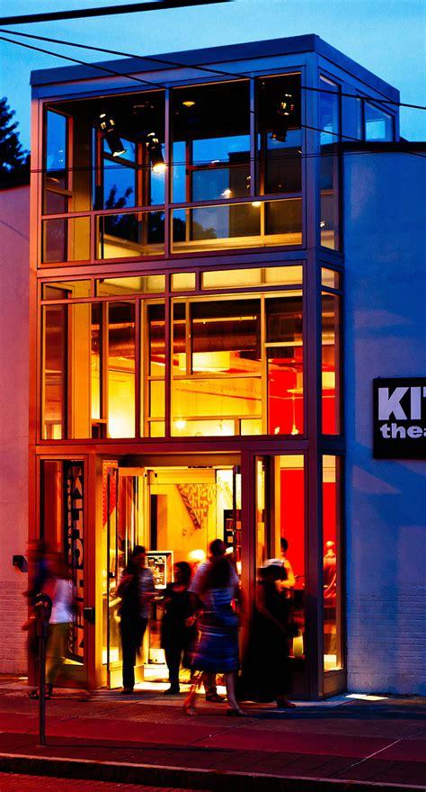 Kitchen Theatre Company
