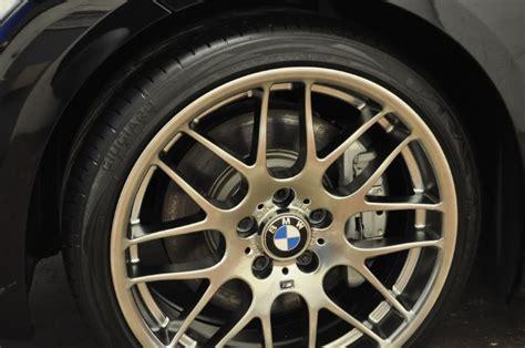 wheel color  rx clublexus lexus forum discussion
