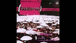Albatross - Timi Bhane Chords