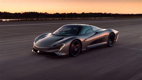 mclaren speedtail concept   wallpaper hd car