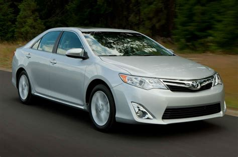 Toyota Camry Se 2014 by 2014 Toyota Camry Se Sport Silver Topcarz Us