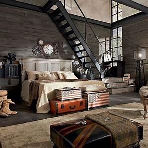 843, Best, Images, About, Interior, Design, Inspiration, On, Pinterest