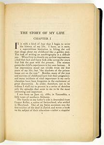 Helen Keller Essay Cheap Cheap Essay Editing Services Canada Helen  Helen Keller Essay Titles