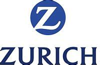 Applicable to zurich general insurance and zurich general takaful customers. Zurich Insurance Group — Википедия
