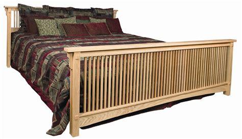 alaskan king mattress p m bedroom gallery meets consumer demand for large