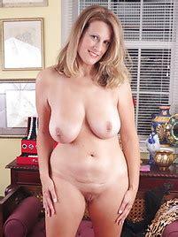 Bbw Milf Porn At Hot Milf Pictures
