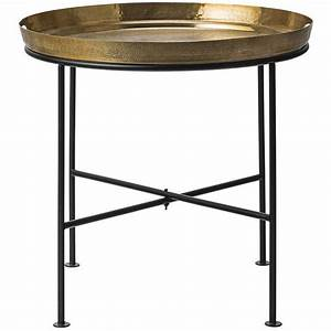 17 best ideas about gold end table on pinterest gold With coffee table with gold accents