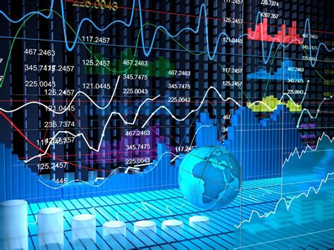 market trading stock prediction with learning studio towards data