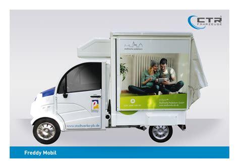 mobile promotion mobile promotion mit freddymobil