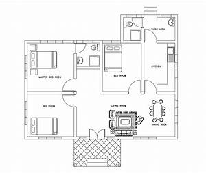 House Plan Software Bosch Relay Wiring Erd Samples Small Plans Floor Modern Designs Architecture