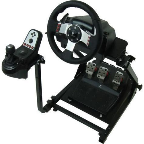 sony ps3 racing wheel controller ebay