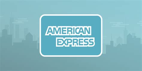 Buy Your Train Tickets With American Express