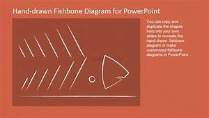 Fishbone Diagram Toolkit For Powerpoint