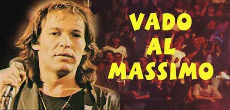 Canzone Vasco Tab by Tab Versione Originale Quot La Noia Quot Vasco Tab Completa