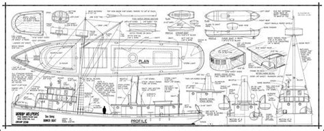 Free Model Boat Plans Uk by Free Canoe Plans Uk Diy Sail