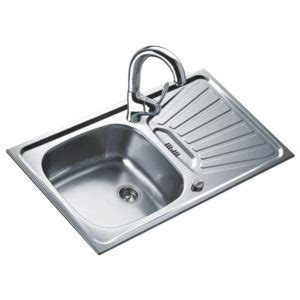 teka kitchen sink teka deva sink 45 i cn 1b 1d mih building materials 2687