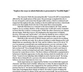 giver essay questions example of bibliographies best buy giver essay questions