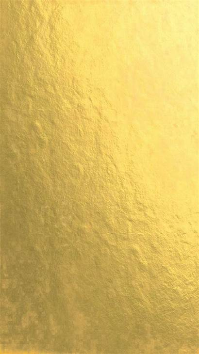 Foil Gold Background Texture Backgrounds Iphone Pattern