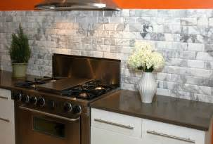 Subway Tile Ideas For Kitchen Backsplash Decorations White Subway Tile Backsplash Of White Subway Tile Backsplash Kitchen Backsplash
