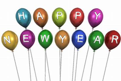 Happy Clipart Years Eve Graphics Clip Transparent