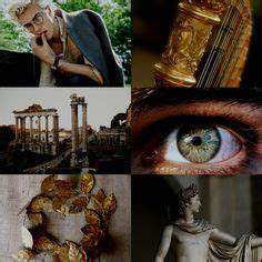 1000+ images about Apollo | God of Music on Pinterest ...