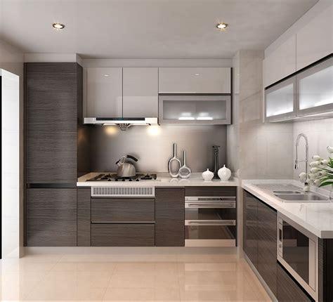resultado de imagem  singapore interior design kitchen