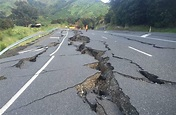 Is Earthquake Damage Covered Under a Standard Homeowners ...