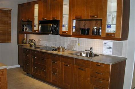 Cheapest Place To Buy Kitchen Cabinets by Cheap Ikea Kitchen Cabinets Home Trendy