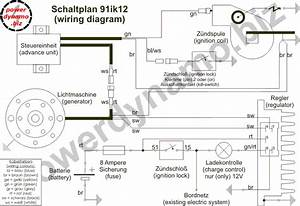 Suzuki Sp370 Wiring Diagram