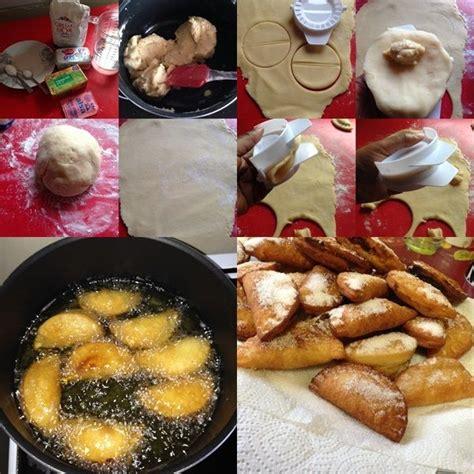 cuisine guyanaise les 25 meilleures id 233 es de la cat 233 gorie recettes guyanais