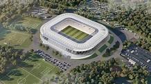Design: Wildparkstadion – StadiumDB.com
