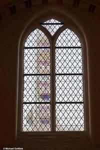 Fenster Aus Ungarn : blick aus dem fenster vom heiligen geist hospital am koberg in der hansestadt l beck und dahint ~ Markanthonyermac.com Haus und Dekorationen