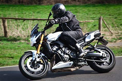 motorradversicherung vergleich guenstige versicherung fuers