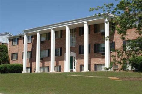 1 bedroom low income apartments 1 bedroom low income apartments 28 images top low