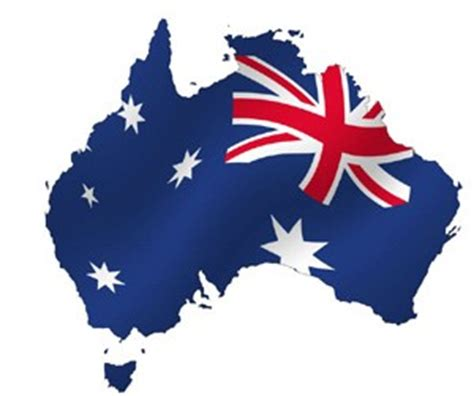australian immigration bureau australians golden migration