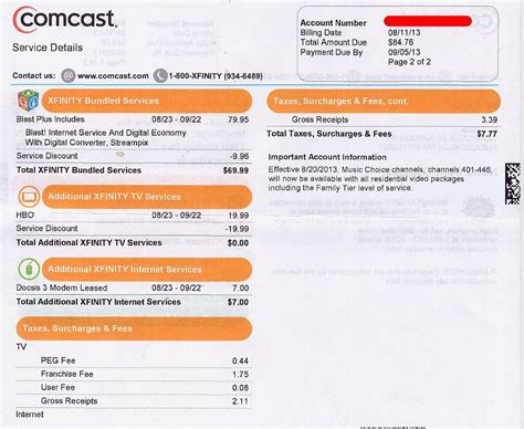 comcast billing department phone number comcast bill template motorcycle review and galleries