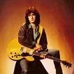 Billy Rankin   Rankin, Nazareth band, Music star